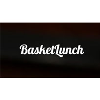 Basket Lunch