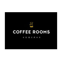 Cofe rooms